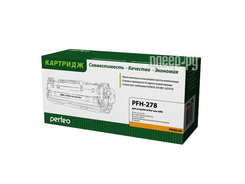 Картридж ProMega Print 135 C8766HE для HP Deskjet 460c/cb/wbt/wf/5743/5943/6543/6543d/6623/6843/6843d/9803/9803d/6943/6983/D4163