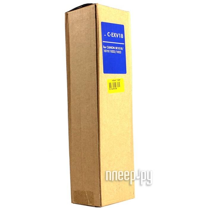 Картридж NV Print KX-FAT400A7 для Panasonic KX-MB1500/1520/1530/1536RUB