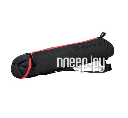 Аксессуар Manfrotto Mbag 80N
