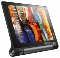 ������� Lenovo Yoga Tablet 3 8 16Gb 4G YT3-850M Slate Black ZA0B0018RU (Qualcomm MSM8909 1.3 GHz/1024Mb/16Gb/Wi-Fi/3G/LTE/Bluetooth/Cam/8.0/1280x800/Android)
