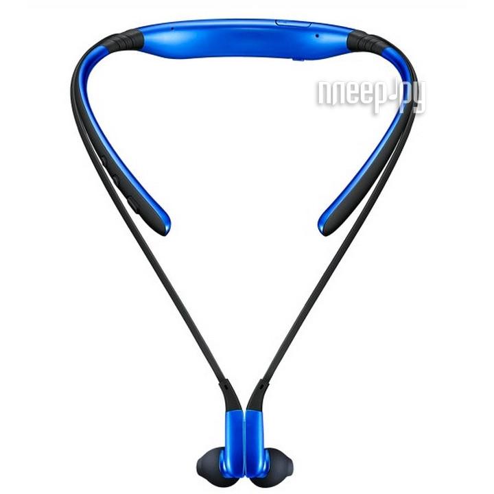 Гарнитура Samsung LEVEL U Blue EO-BG920BLEGRU
