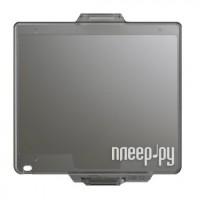 Nikon LCD Monitor Cover BM-12 D800 / D800E / D810 - ������ ��������
