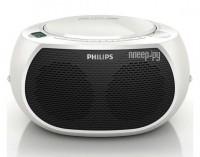 Philips AZ-380W/12
