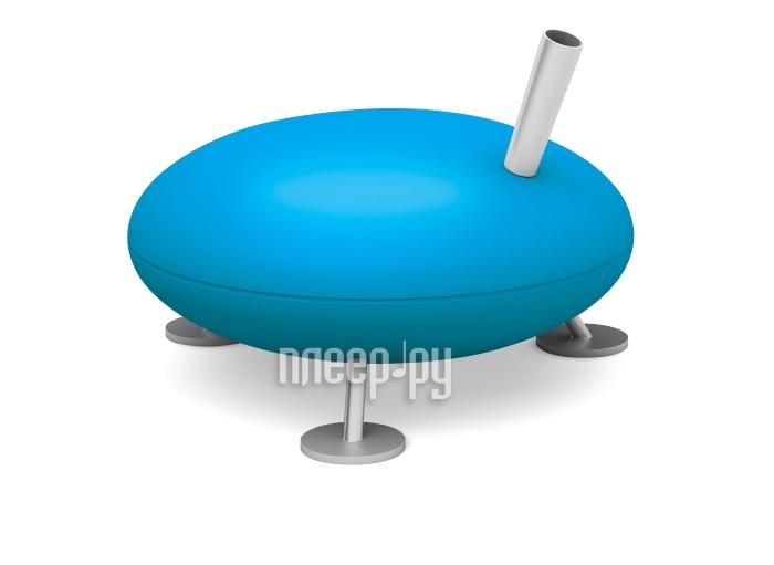 Stadler Form Fred F-015RH Humidifier Azzurro