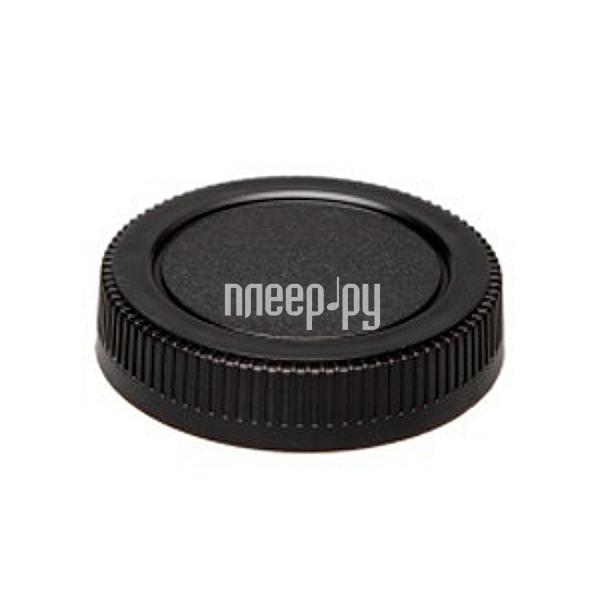 Аксессуар Betwix Rear Lens Cap для micro4 / 3 - крышка тыльная объектива