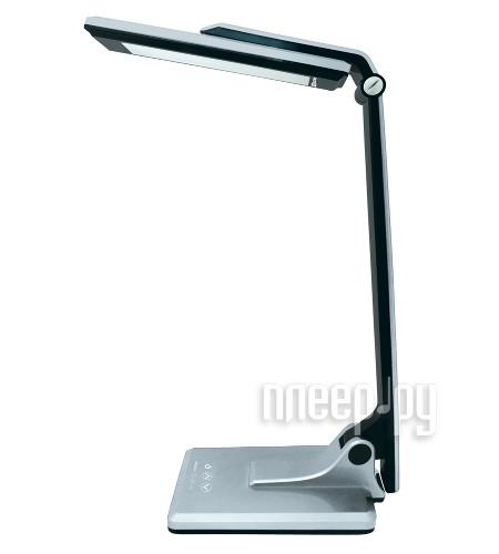 Лампа TDM-Electric СН-360 SQ0337-0043 Chrome
