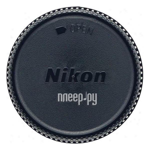 Аксессуар Betwix RLC-N1 Rear Lens Cap for Nikon 1 - крышка тыльная объектива