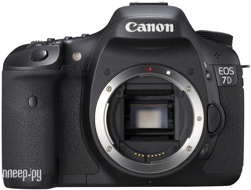 Canon EOS 450D  ixbtcom