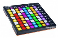 MIDI-контроллер Novation LaunchPad mk II