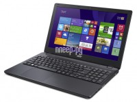������� Acer Extensa EX2511G-33W5 NX.EF7ER.006 (Intel Core i3-4005U 1.7 GHz/4096Mb/500Gb/DVD-RW/nVidia GeForce 940M 1024Mb/Wi-Fi/Bluetooth/Cam/15.6/1366x768/Windows 8.1 64-bit) 320139