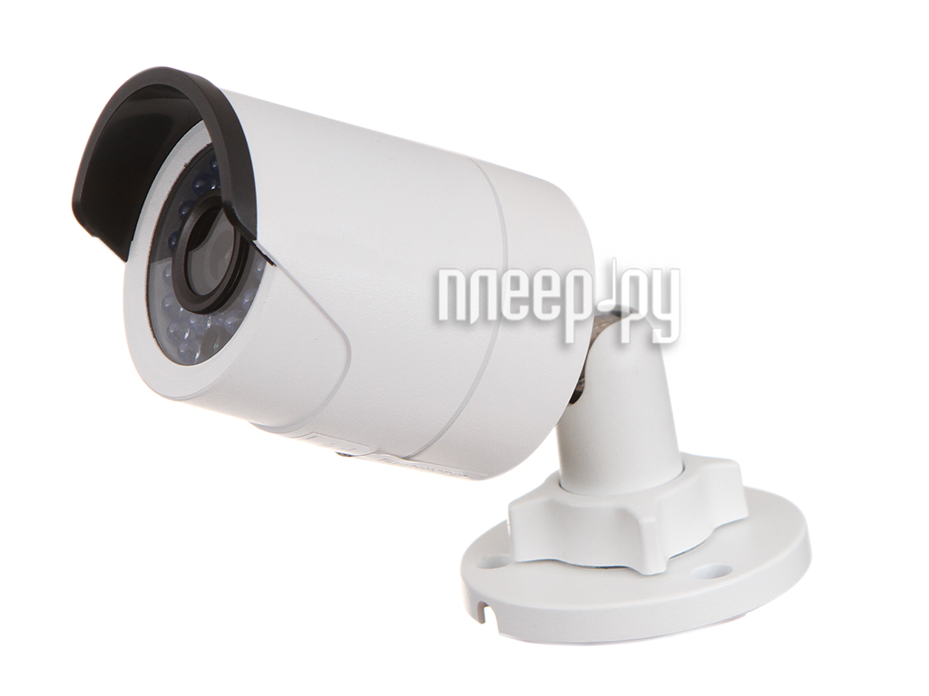 IP камера HikVision DS-2CD2042WD-I-4MM