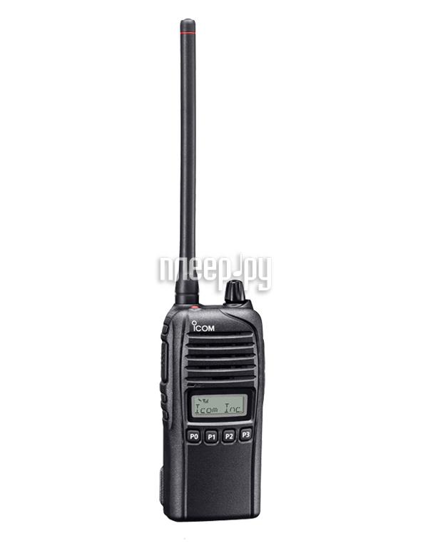 Рации Icom  купить радиостанцию Айком в Москве цена в