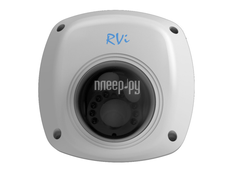 IP камера RVi RVi-IPC31MS-IR