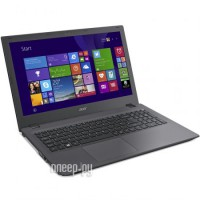 Acer Aspire E5-573G-7049 Grey NX.MVGER.001 (Intel Core i7-5500U 2.4 GHz/8192Mb/1000Gb/DVD-RW/nVidia GeForce 940M 4096Mb/Wi-Fi/Bluetooth/Cam/15.6/1366x768/Windows 8.1 64-bit) 300108