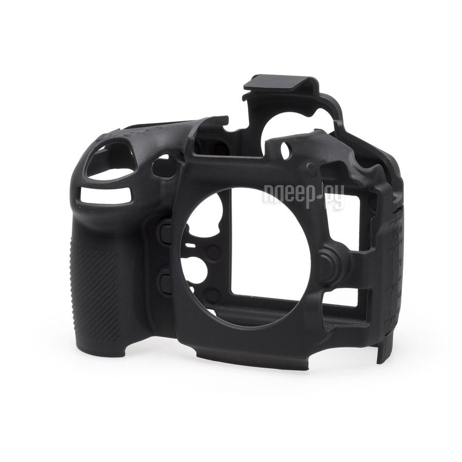 Сумка easyCover Discovered Nikon D810 + батарейная рукоятка