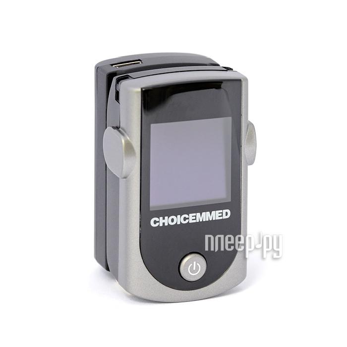 Пульсоксиметр ChoiceMMed MD300C318