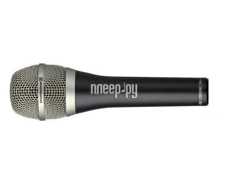 Микрофон Beyerdynamic TG V50d