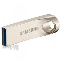 USB Flash Drive 64Gb - Samsung BAR USB 3.0 MUF-64BA/APC