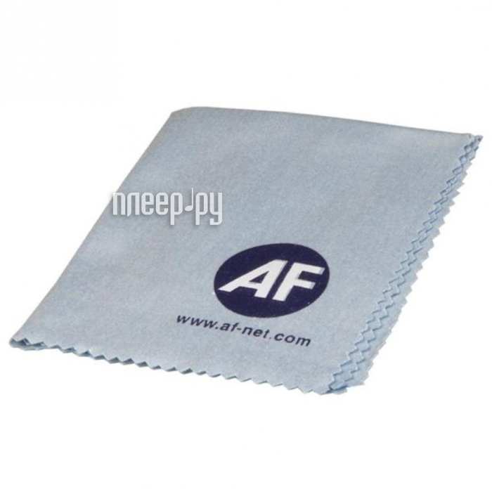 Аксессуар AF Internation AXMIF001E - микрофибра