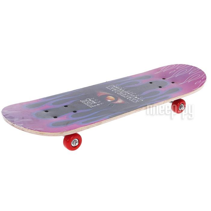 Скейт СИМА-ЛЕНД 134270