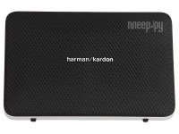 ������� Harman Kardon Esquire 2 Black