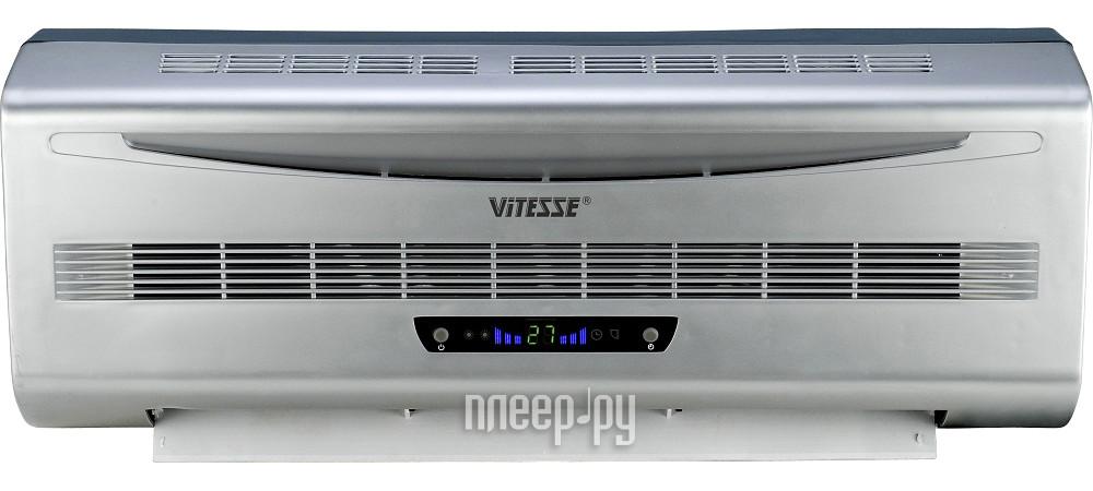 Обогреватель Vitesse VS-892