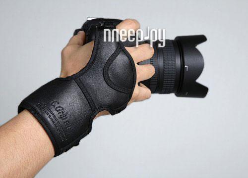Аксессуар Hakuba PH KGP-01 Grip strap 302288  Pleer.ru  1297.000