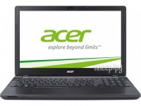 ������� Acer Extensa EX2511G-56HL NX.EF7ER.003 (Intel Core i5-5200U 2.2 GHz/4096Mb/500Gb/DVD-RW/nVidia GeForce 940M 2048Mb/Wi-Fi/Bluetooth/Cam/15.6/1366x768/Linux)