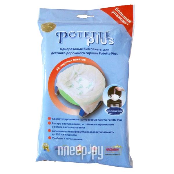 Горшок Potette Plus 2733