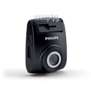 ���������������� Philips ADR610
