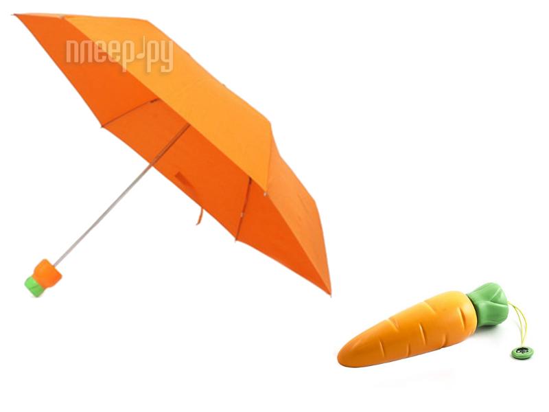 Зонт Эврика Paris 97502