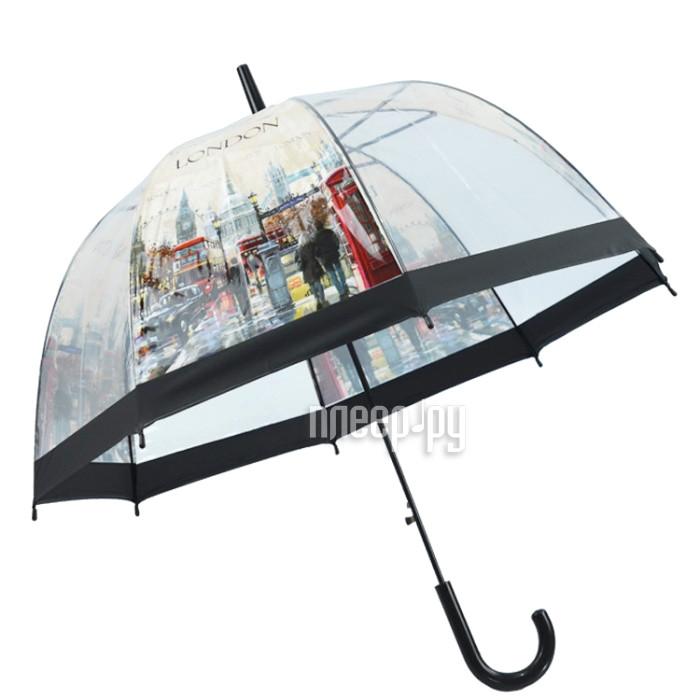 Зонт Эврика Лондон №1 96602