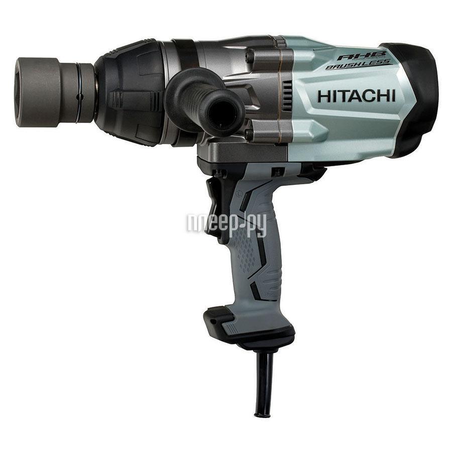Электроинструмент Hitachi WR25SE