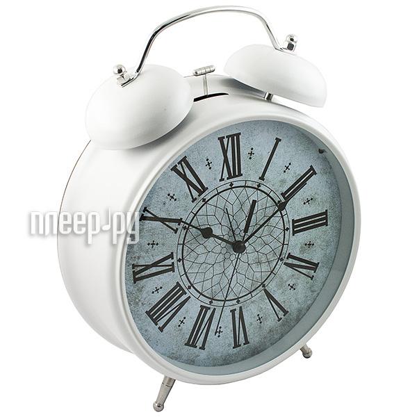 Часы RST 32768 Champagne