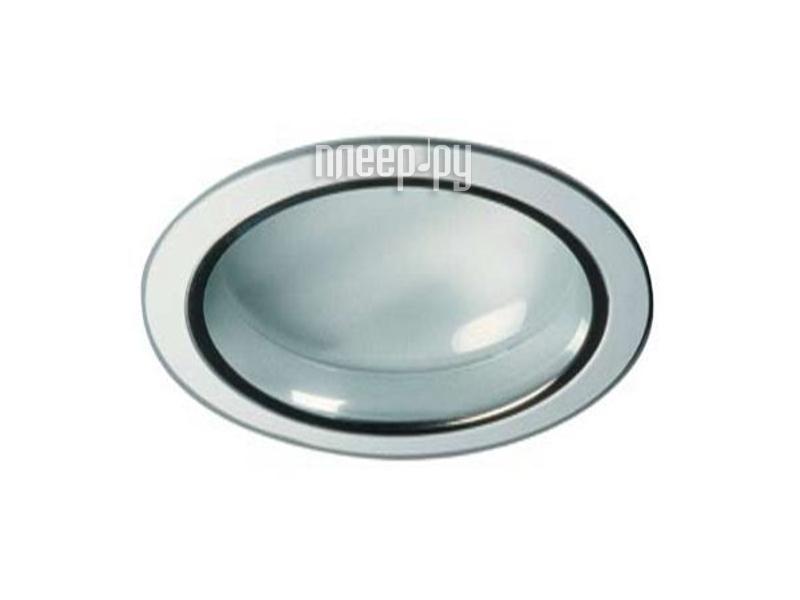 Светильник TDM-Electric Даунлайт SQ0342-0029