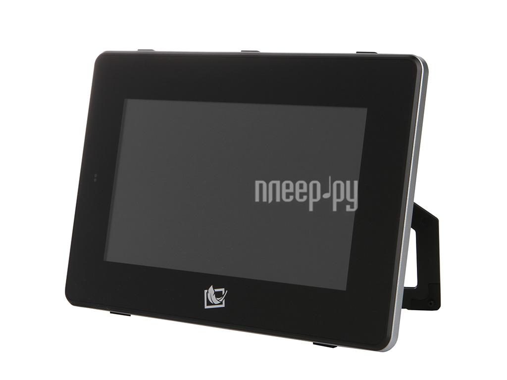 Цифровая фоторамка EasyFrame DPF-1
