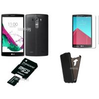 LG H818P G4 Dual Black �������� �����!!!