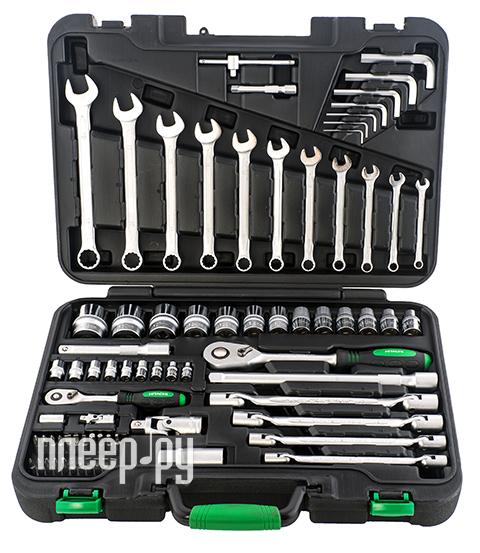 Набор инструмента Hitachi 774017