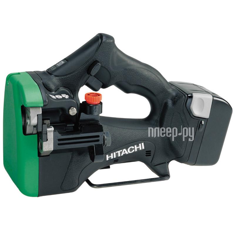 Ножницы Hitachi CL14DSL