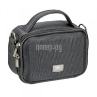 Сумка RivaCase 97139 Video Case Charcoal Grey