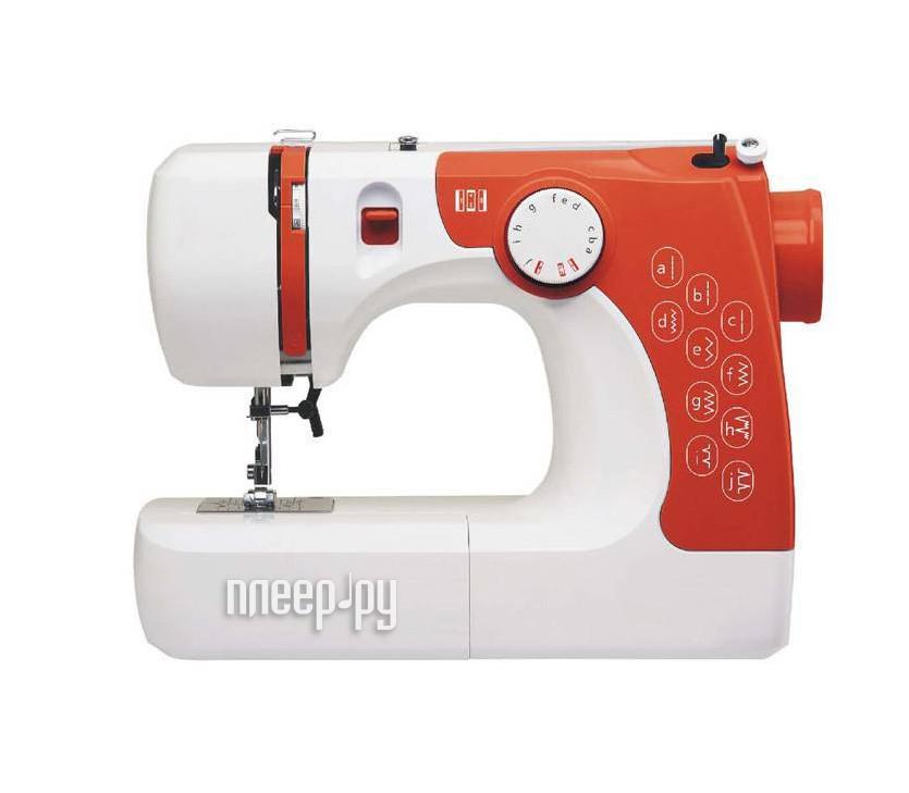 Швейная машинка Comfort 14 купить