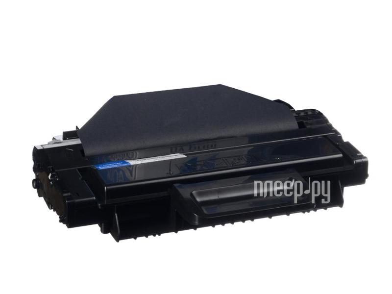 Картридж NV Print Xerox 106R01487 для WC 3210 / 3220 4100k