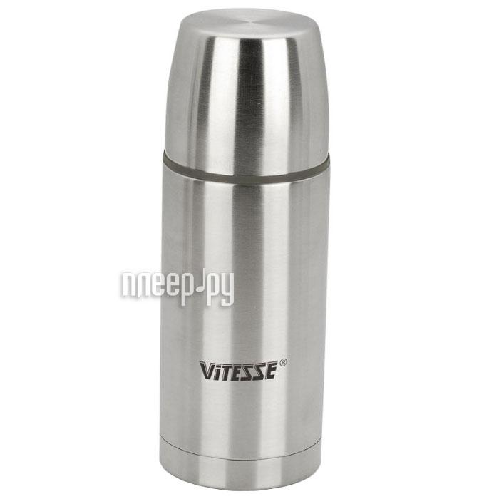 Термос Vitesse VS-8303