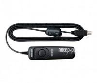 Nikon MC-DC2 Remote Cord