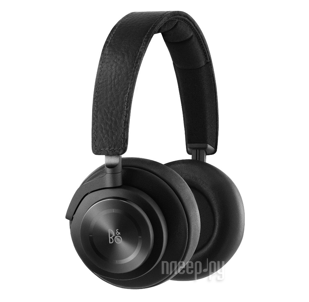 Гарнитура Bang & Olufsen BeoPlay H7 Black