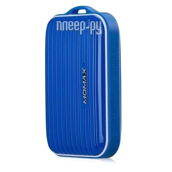 Аккумулятор Travel Blue Power Bank 10400mAh 978-XX