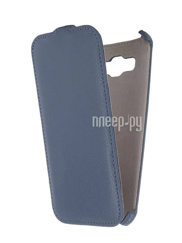 Аксессуар Чехол Samsung Galaxy A8 Activ Flip