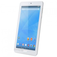 ������� Acer Iconia One 7 B1-770-K75V NT.LBKEE.002 (MediaTek MT8127 1.3 GHz/1024Mb/16Gb/Wi-Fi/BluetoothCam/7.0/1024x600/Android)
