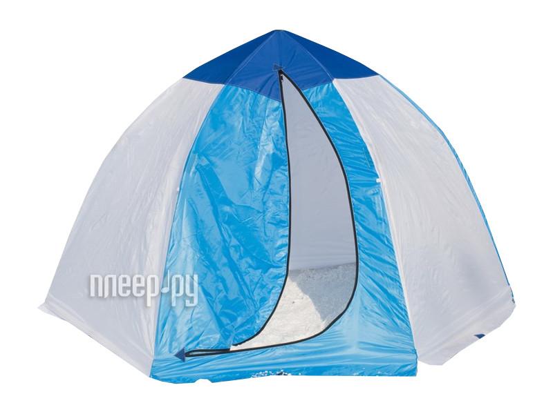 Палатка Стэк 3 п / автомат 0035863