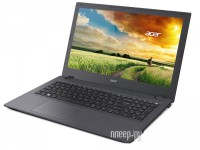 Acer Aspire E5-573-P0QM NX.MVHER.015 (Intel Pentium 3825U 1.9 GHz/4096Mb/500Gb/DVD-RW/Intel HD Graphics/Wi-Fi/Bluetooth/Cam/15.6/1366x768/Windows 8.1 64-bit)